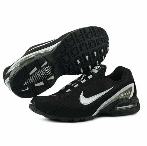 pretty nice 51411 91f54 0ddf9 a1c67  discount nike air max torch 3 mens shoes 7298c 0381c